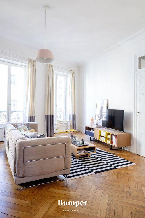 bumper-immobilier-lyon-france-saint-germain-mont-dor-appartement-vendre-design-architecture-expert-decoration-homestaging-appartement-valmy-69009-17.jpg