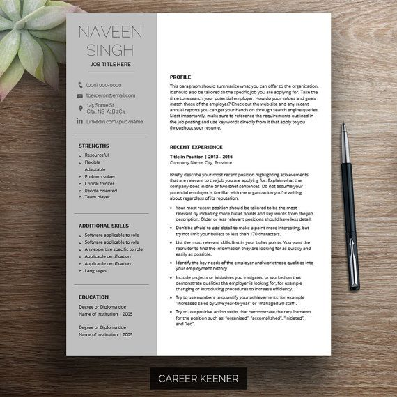 does microsoft word have a resume template nfgaccountability does word have a resume template