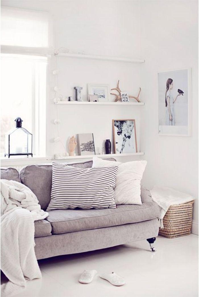 25+ best ideas about meuble scandinave on pinterest | table ... - Boutique Design Scandinave Meubles