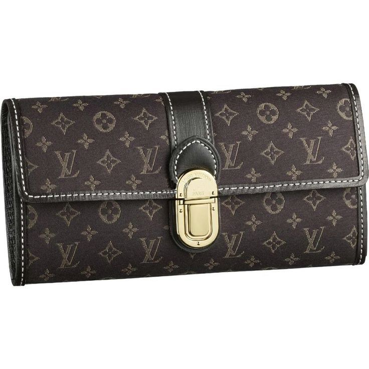 Louis Vuitton Sarah Wallet ,Only For $147.99,Plz Repin ,Thanks.
