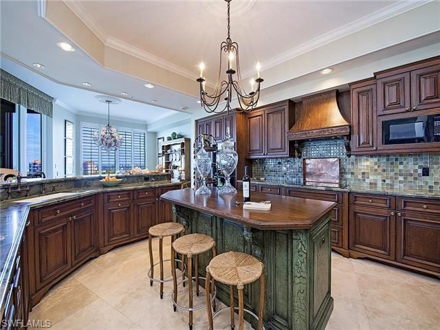 kitchen design naples fl. Homes villas and condos by the ocean in Naples Florida 116 best Pelican Bay  images on Pinterest