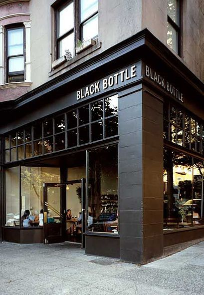 Best ideas about restaurant facade on pinterest