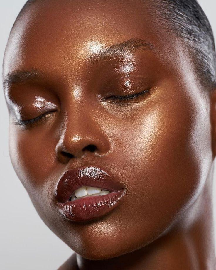 ebook gratuit pour une belle peau noire soinsdelapeaunoire peaunoire astucesbeaute en 2020