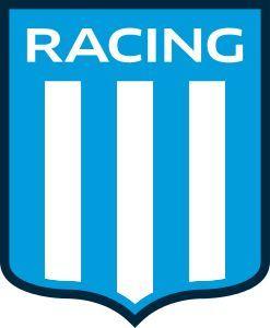 Racing Club , Primera División, Avellaneda, Greater Buenos Aires, Argentina