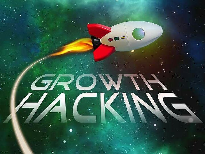 Growth Hacking Definition: the Definitive one | Growth Hackers http://crwd.fr/2lSX9Ju  #growthhacking #digitalmarketing  #marketing #contentmarketing #smm #startup #seo #socialmedia #makeyourownlane #defstar5 #instagram #branding #jobs #business #webdesign #socialmediamarketing #life #inspiration #entrepreneur #quotes #success #bitcoin #startup #tech #ai