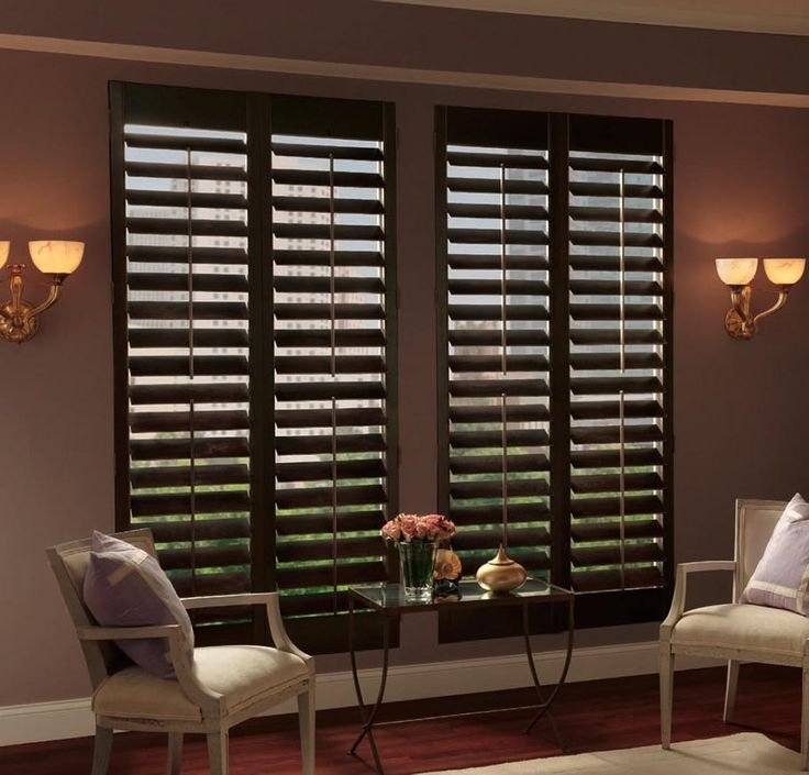 1000 Images About Window Blinds On Pinterest Roller