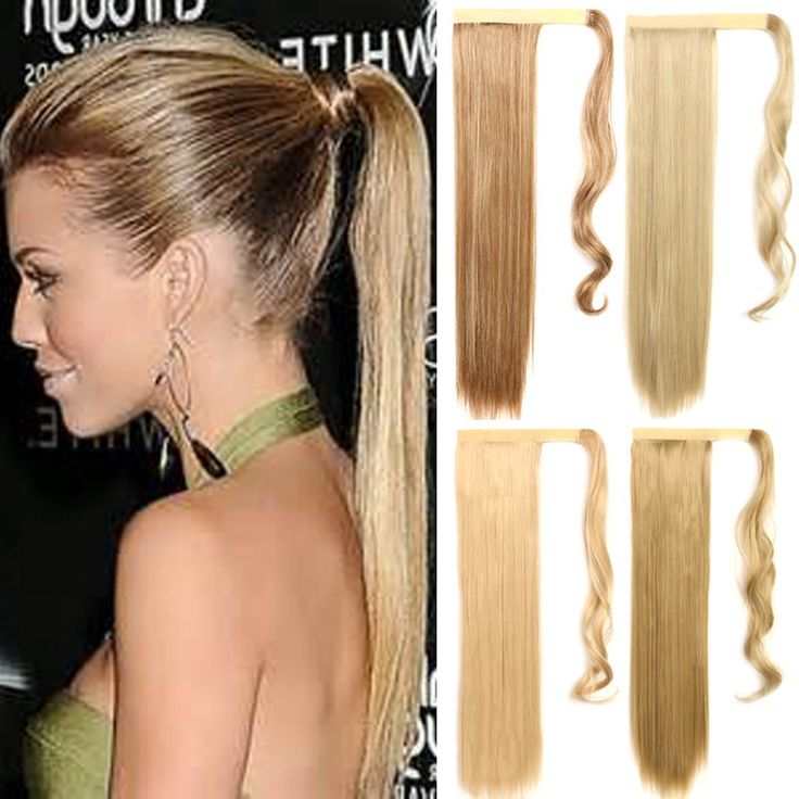 Low prices on all hair extensions in store now! at jenny Lee Hair