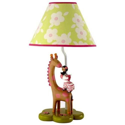 17 best ideas about giraffe lamp on pinterest lamp bases the. Black Bedroom Furniture Sets. Home Design Ideas