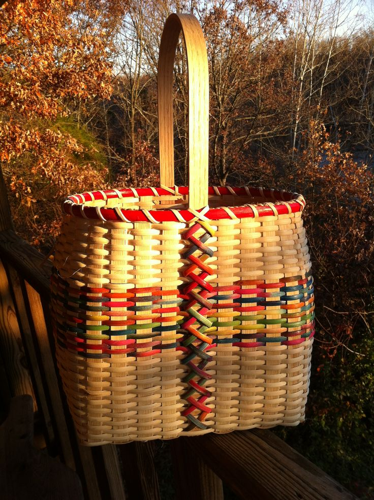 Paper Basket Weaving Supplies : Best basket weaving supplies patterns etc images on