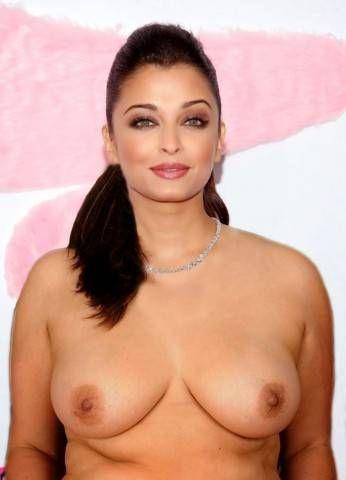 aishwarya rai nude fucking fucking photos
