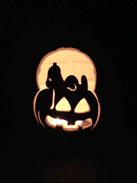 charlie brown pumpkin template - 1000 images about snoopy co on pinterest snoopy