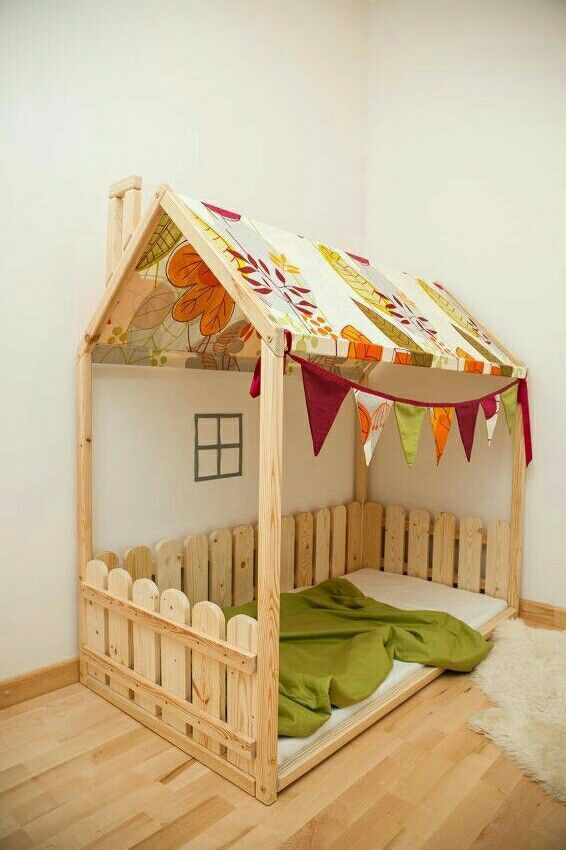 les 31 meilleures images du tableau chambre sur pinterest chambre enfant chambre filles et. Black Bedroom Furniture Sets. Home Design Ideas