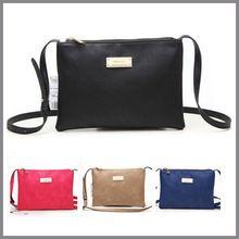New 2015 Women's Handbag MNG Mango Cross Body Crossbody Bags Women Leather Handbags Shoulder Small Bag Women Messenger Bags AG04