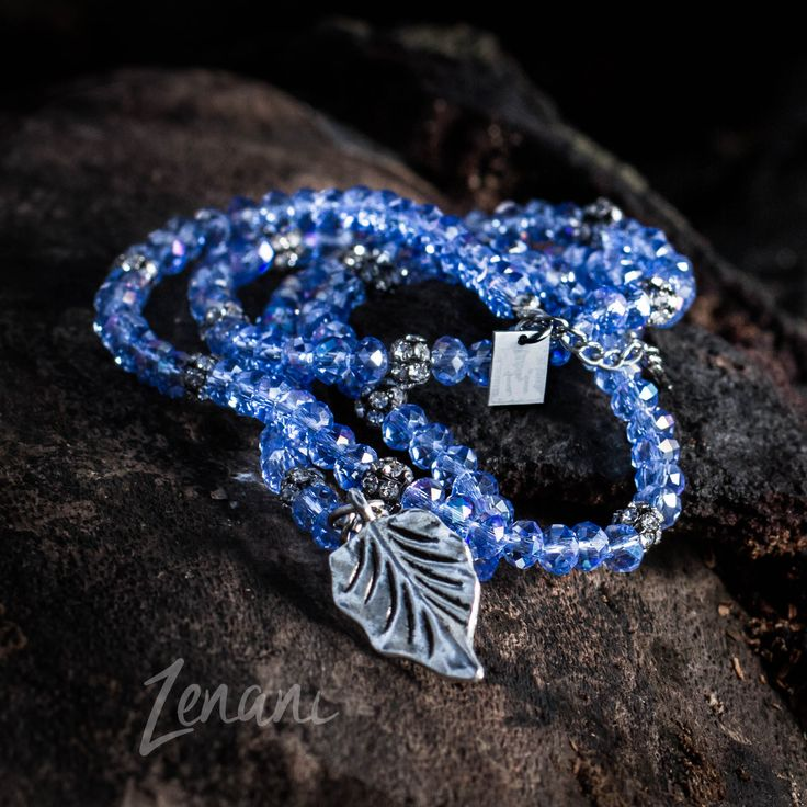 jewellery in the forest, mai copenhagen, beautiful necklaces, product photography