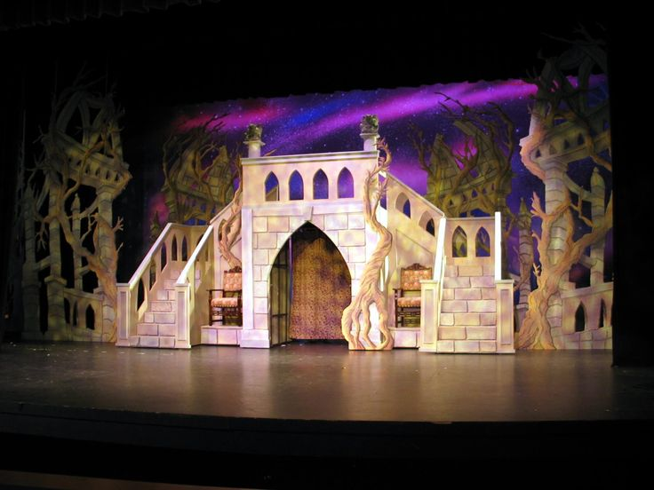 17 Best Images About Set Designs On Pinterest Beauty And