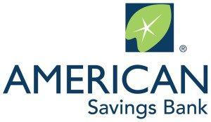 Login To American Savings Bank Account