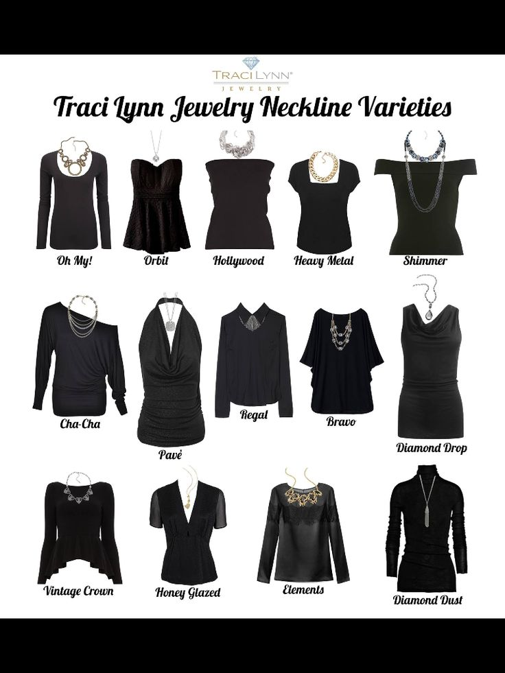 how to wear TRACI LYNN FASHION JEWELRY                                                                                                                                                                                 More                                                                                                                                                                                 More