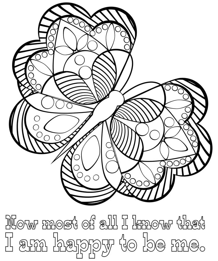 How To Make Mandala Coloring Book Coloring Pages