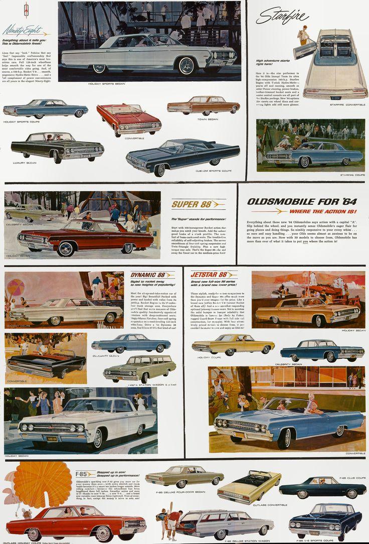 174 best antique cars images on pinterest vintage cars antique cars and car