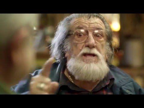 En el ultimo trago, película completa ➡⬇ http://viralusa20.com/en-el-ultimo-trago-pelicula-completa/ #newadsense20