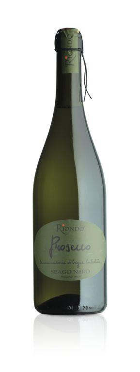 Riondo Green Label Prosecco DOC