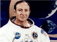 Astronaut Edgar Mitchell: UFOs are Real - On July 23, 2008, Mitchell told the world that the 500+ witnesses telling us that a UFO from another world crashed in Roswell, NM, in 1947, were in fact, telling the truth, and that a government cover-up of UFO and alien information began at that time, and continues today. We have been visited by beings from other worlds a number of other times also, some of which he had insider knowledge of during his time at NASA. These events were also covered up.