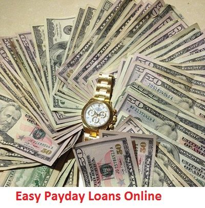 https://www.scout.org/user/356851/about  Easy To Get Personal Loans   Easy Loans,Easy Payday Loans,Easy Money Loans,Easy Loan,Ez Loans,Easy Personal Loans,Easy Cash Loans,Easy Loan Site,Easy Online Loans,Easy Loans For Bad Credit,Quick And Easy Loans,Easy Payday Loans Online,Easy Online Payday Loans,Easy Loans With Bad Credit,Easy Loans On