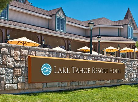 19 best south lake tahoe accomodation images on pinterest for South lake tahoe cabins near casinos