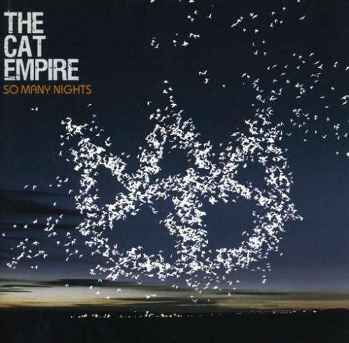 """""""Fishies"""" by The Cat Empire"""