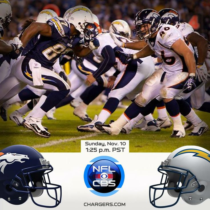 San Diego Chargers Baby: 69 Best NFL Football Images On Pinterest