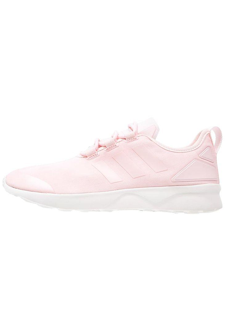 https://www.zalando.no/adidas-originals-zx-flux-adv-joggesko-halpin-halpin-cwhite-ad111s0cs-j11.html