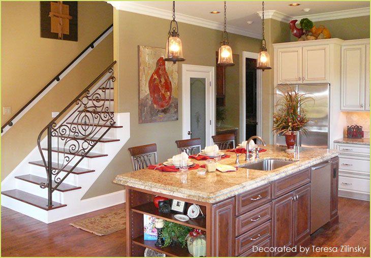 50 best interior design by teresa zilinsky images on pinterest