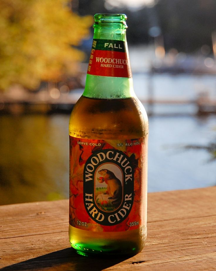 Hard Cider Brands | Distributing Company is now the exclusive distributor of beer brands ...