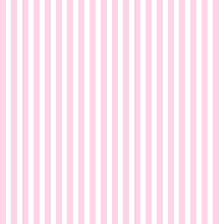 Free digital striped scrapbooking paper - ausdruckbares Geschenkpapier - freebie | MeinLilaPark – DIY printables and downloads