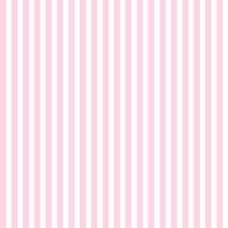 378 mejores im genes sobre estamparias en pinterest - Gama de colores rosas ...