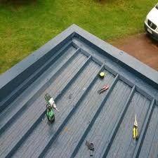 """Résultat de recherche d'images pour """"montage toiture bac acier sur ossature bois"""""""