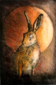 Ian-MacCulloch-Moon-Hare.jpg (219×330)