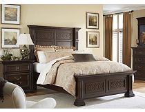 65 best Havertys furniture images on Pinterest | Bedrooms, Bedroom ...