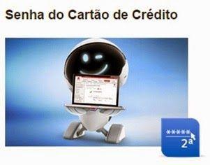 Dicas para recuperar senha do cartão de crédito - http://www.meuscartoes.com/2014/11/senha-do-cartao-de-credito-bradesco.html