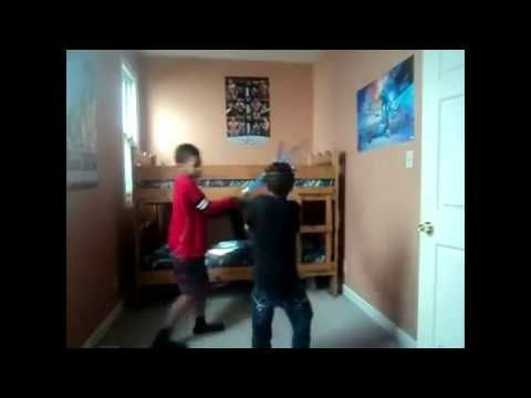 """The Best Fails Moments - Kids fails compilation - http://positivelifemagazine.com/the-best-fails-moments-kids-fails-compilation/ http://img.youtube.com/vi/GIKQqJJq-Fg/0.jpg                                             Best Fails Moments,for more funny videos susbcribe in my channel,thanks.    source                                   Please follow and like us:  var addthis_config =   url: """""""",  title: """""""""""