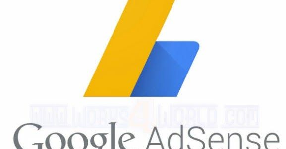 About Adsense Account About Adsense In Hindi About Adsense In Tamil About Adsense Pin About Adsense In Urdu What Is Adsense A Adsense Blog Adsense Banner Sizes