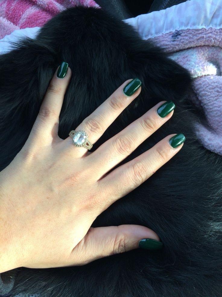 20 mejores imágenes de My Nail Art en Pinterest   Arte de uñas ...