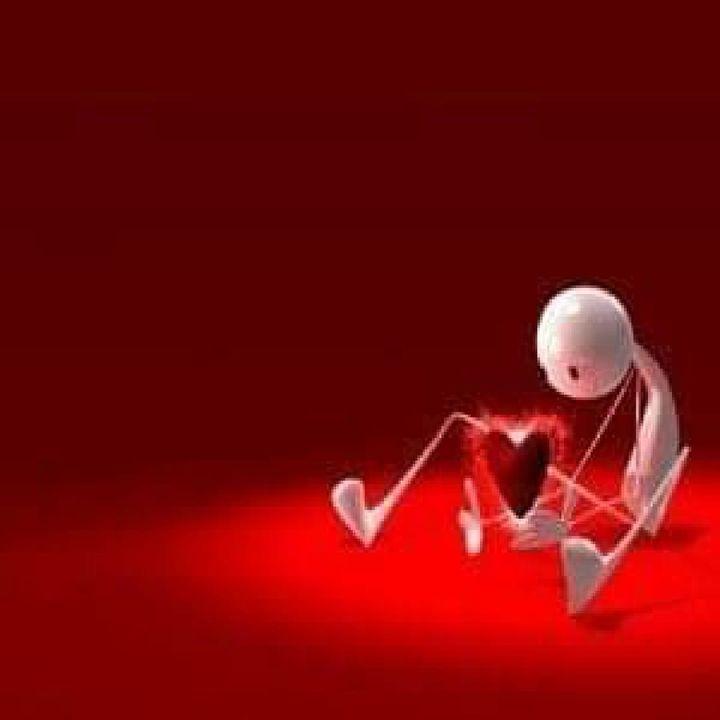 غريبة أمر تلك القلوب قلب ينادي قلب وقلب يتجاهل ذاك القلب وقلب تعود على الجفاء وقلب أحب بصدق ووفاء وقلب أماته الخداع وقلب هوى وعشق وفي الحياة ضاع وتبقى القلوب تن In