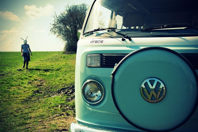 106 Best Images About Cute Campers On Pinterest Vw