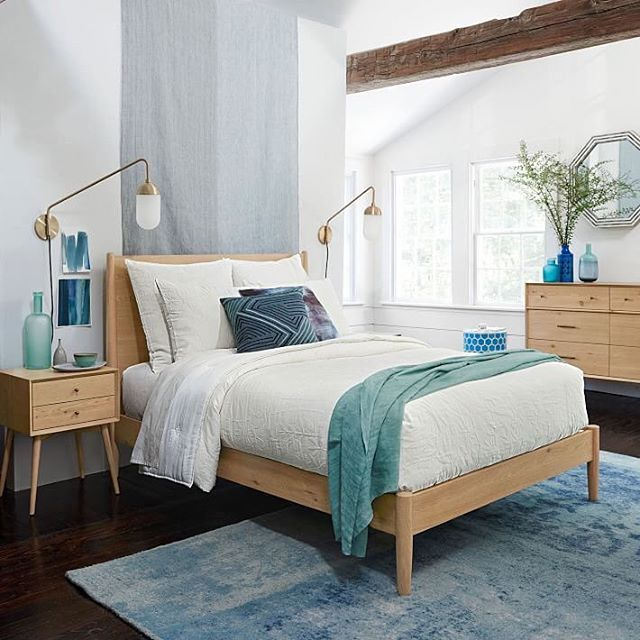 west elm bedroom ideas best 25 west elm bedroom ideas on unique 17794