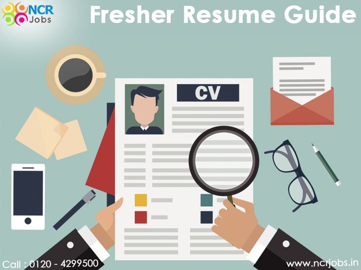 In today's competitive world everyone requires a very strong and qualitative resume. You are now able to access various #FresherResumeGuide online that can help you in writing an attractive and eye catcher resume. See more @ http://bit.ly/2ivN02M #NCRJobs #ResumeGuide