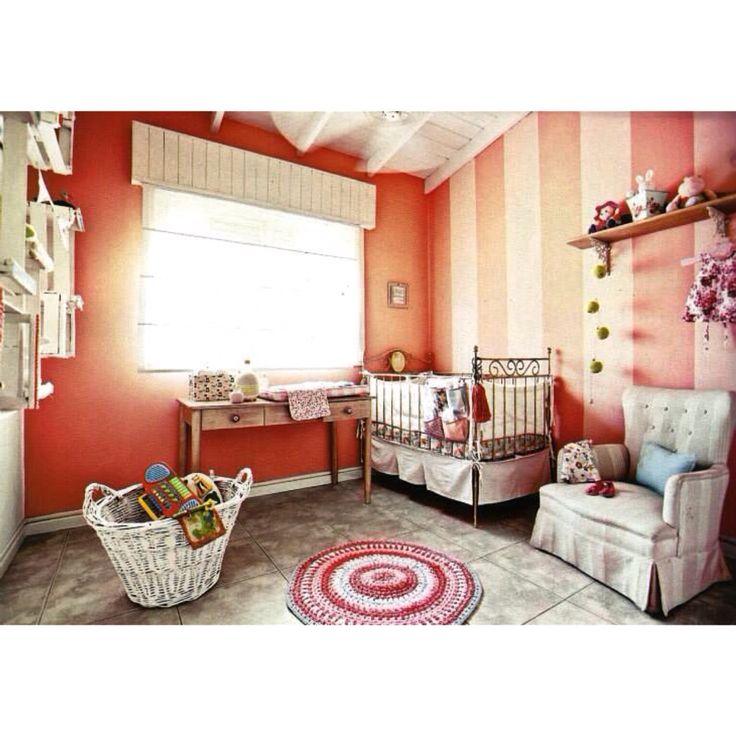 31 best ideas para el hogar images on pinterest for the for Ideas para el hogar