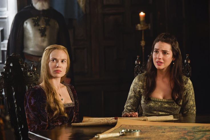 5498 best reign images on pinterest reign dresses royal for H2o episodes season 4
