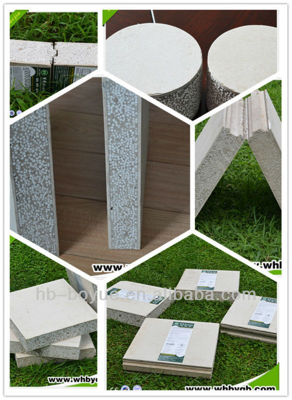 57 best images about foam concrete other innovative for Concrete foam walls