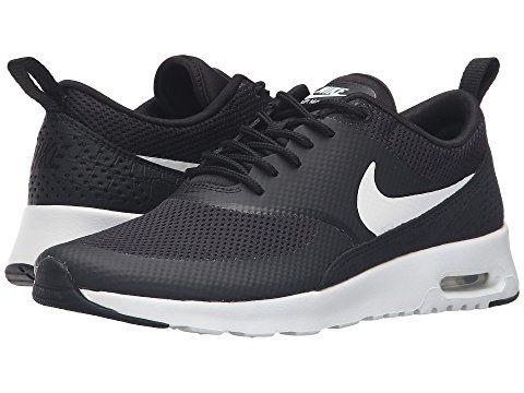 where to buy nike air max womens zappos 0a412 67056